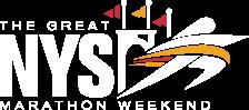 tgnysmw-logo