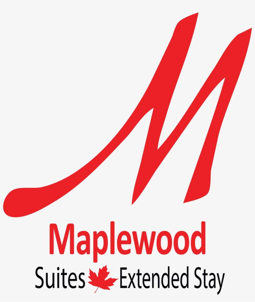 MW Suites Logo